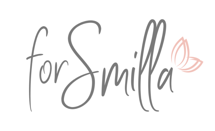 ForSmilla