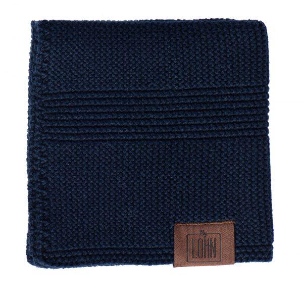 ByLohn Cloth / Klud