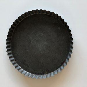 Tærtefad