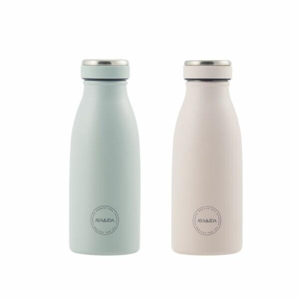 Drikkeflaske 350 ml