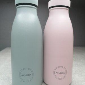 AYAANDIDA drikkeflasker