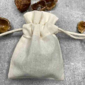 Prøvepose sæbebær